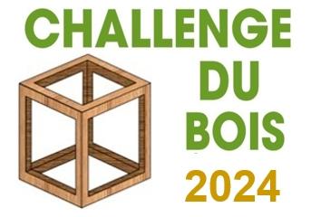 Challenge du Bois